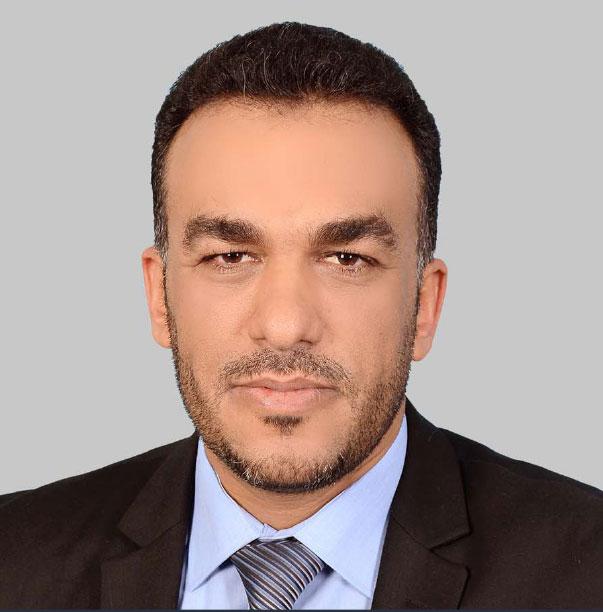 Hamdi Guwir