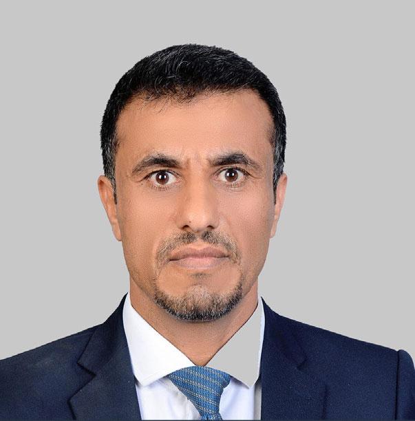 Samir Guwir